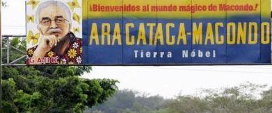 20140419040727-aracataca-macondo.jpg