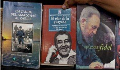 20140425001509-libros-en-cuba.jpg
