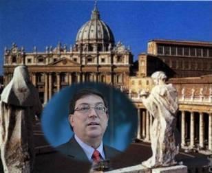 20140427192109-canciller-vaticano.jpg