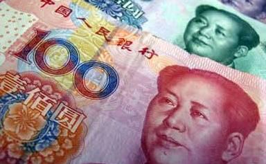 20140427192750-billetes-chinos.jpg