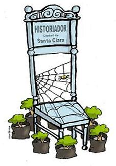 20140502213626-silla-historiador-santa-clara.jpg