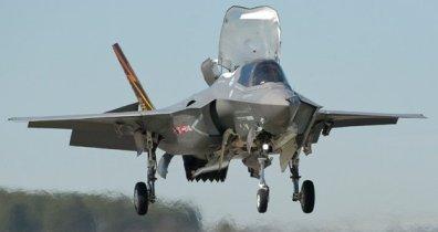 20140504014946-cazabombardero.jpg