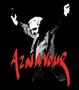 20140507131515-charles-aznavour-07-05-14.jpg
