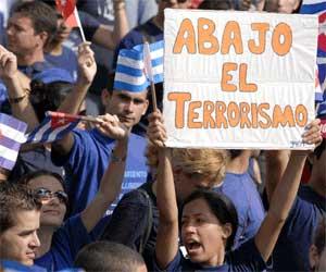 20140507134144-no-al-terrorismo-cuba-miami.jpg