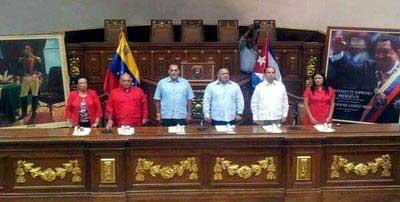20140508100422-heroe-cubano-venezuela.jpg