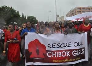 20140508101411-nigeria-secuestradas1.jpg