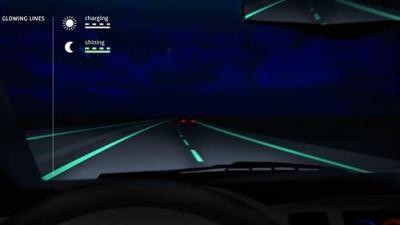 20140510130212-carretera-inteligente-holanda.jpg
