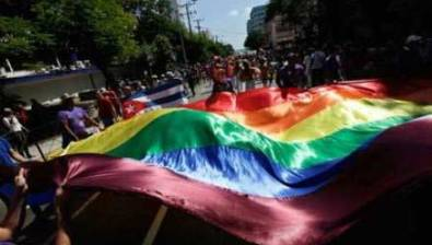 20140511062320-marcha-contra-la-homofobia.jpg