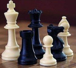 20140514201958-ajedrez.jpg