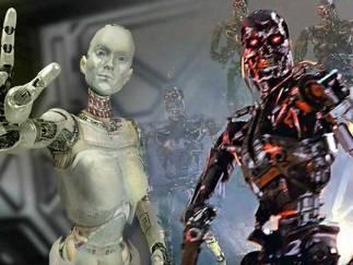 20140517124820-robots-asesinos-onu-160514-g.jpg