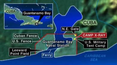 20140517230758-base-naval-guantanamo-1-.jpg