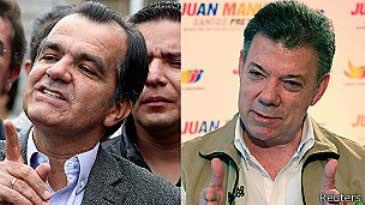 20140522180638-colombia-elecciones.jpg