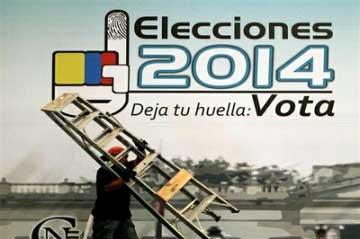 20140525055559-colombia-elecciones-preside.jpg
