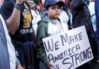 20140525055819-eeuu-inmigrantes.jpg