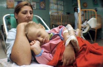 20140529114128-cuba-ninos-leucemia.jpg