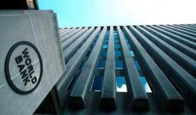 20140529122132-economia-macroeconomia-banco-mundial-ecuador-preima20130809-0167-31.jpg