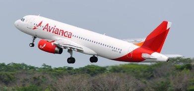 20140530032607-avianca-venezuela.jpg