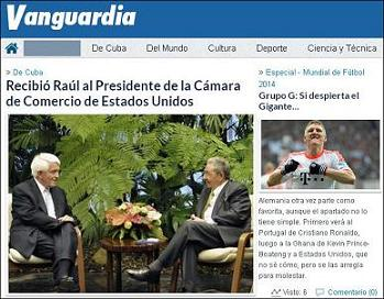 20140531054933-20140531025952-vanguardia-on-line.jpg