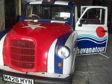 20140531055418-20140531020115-taxi-cuba-londres.jpg