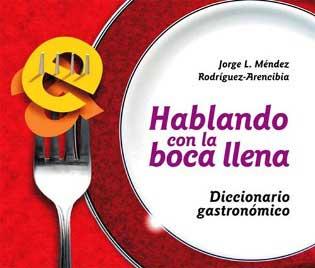 20140613115300-libros-de-cocina-cubana.jpg
