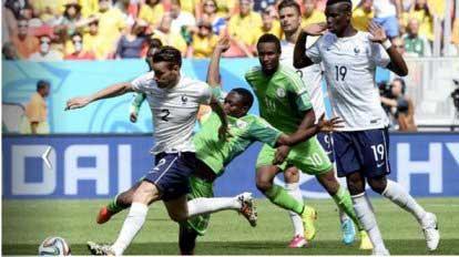 20140701001405-francia-nigeria.jpg