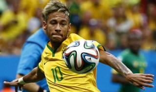 20140706140747-neymar-fue-la-figura-del-eq.jpg