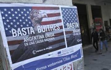 20140707071043-fondos-buitres-argentina.jpg