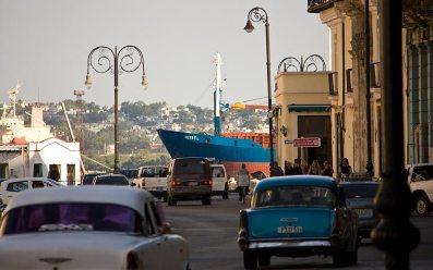 20140709170445-avenida-puerto-barco-claucamps.jpg