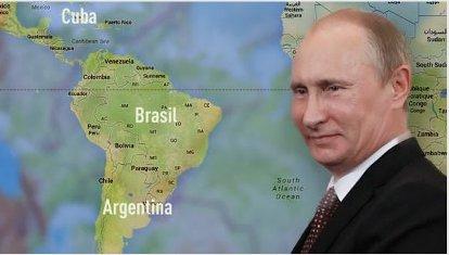 20140710034305-putin-america-latina-gira.jpg