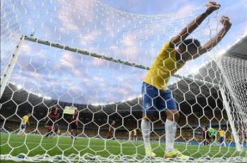 20140710135746-la-humillante-derrota-de-brasil.jpg