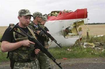 20140718233459-obama-pide-alto-fuego-ucran.jpg