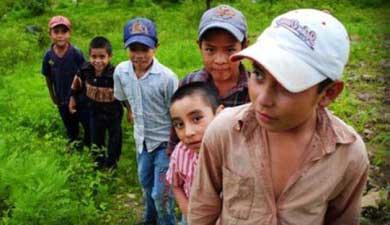 20140720114000-ninos-migrantes-mexico.jpg