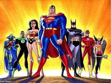 20140720124142-superheroes-usados-hackers-.jpg