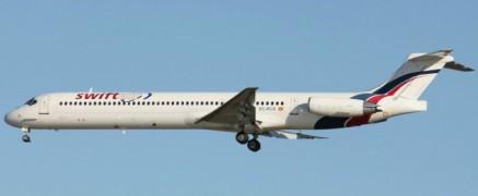 20140725151915-140724112936-avion-argelia-desaparecido-624x351-plainspotters.jpg