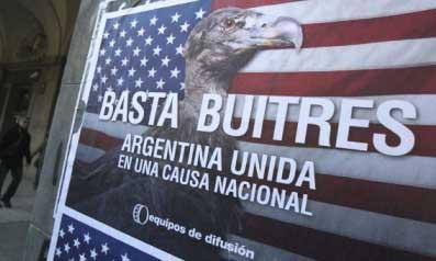 20140726022636-argentina-fondos-buitres.jpg