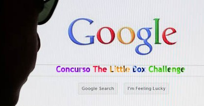 20140727173011-google-concuso-inversor.jpg