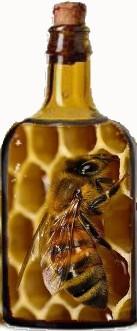 20140730161137-suplemento-miel-abejas-cuba-copia.jpg