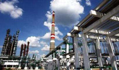 20140731220512-refineria-en-cuba-2.jpg