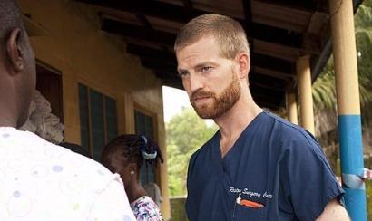 20140803043000-medico-infectado-con-ebola.jpg