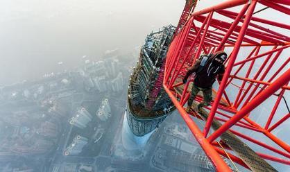 20140808044949-metalocus-shanghai-tower-raskalovit-05-700.jpg
