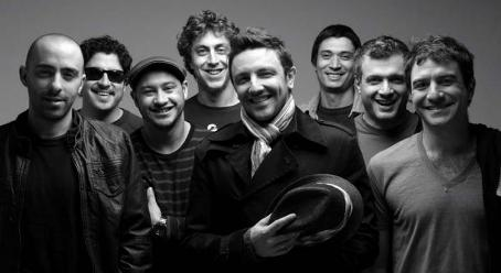 20140808045755-banda-rock-uruguay.jpg
