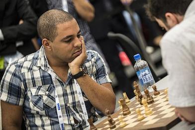 20140813152955-ajedrez-cuba-isam-ortiz.jpg