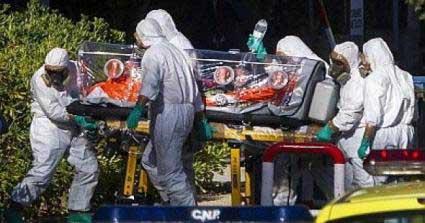 20140813154257-ebola-oms-mediacmentos.jpg