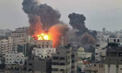 20140814120234-ataque-israeli-a-palestina.jpg