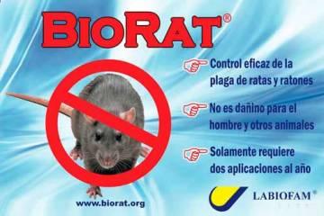 20140815002306-biorat-bag.jpg