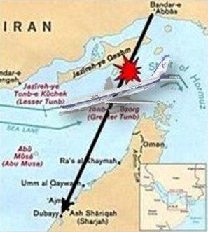 20140816022936-vuelo-665-de-iran-airlines.jpg