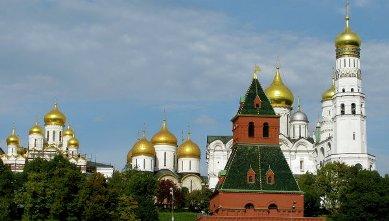 20140816142635-kremlin.jpg