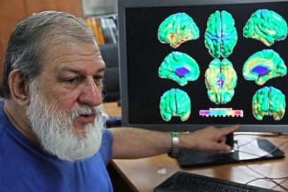 20140816144550-doctor-en-ciencias-pedro-valdes-sosa.jpg