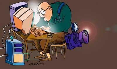 20140816144830-reportero-en-pc-dibujo.jpg