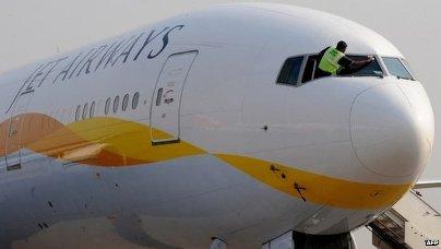 20140817035127-jetairways.jpg